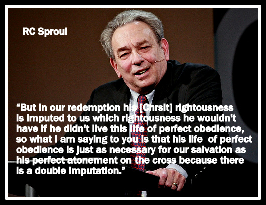rc_sproul-final